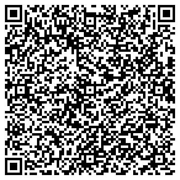 QR-код с контактной информацией организации Вечерний Минск, ГП Издательский дом