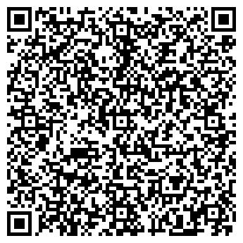 QR-код с контактной информацией организации Zapaxov NET, Компания