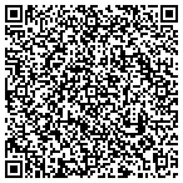 QR-код с контактной информацией организации Аверс ЛТД Черкасы, ООО