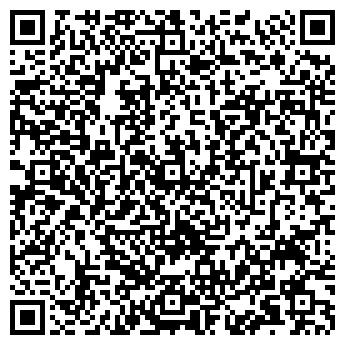 QR-код с контактной информацией организации Хеттих ( Hettich)