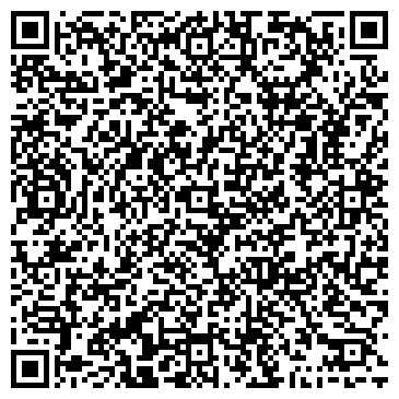 QR-код с контактной информацией организации Мир красок, Интернет-магазин