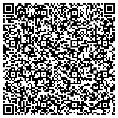 QR-код с контактной информацией организации Волшебный фонтан, ЧП ( Magic fountain )