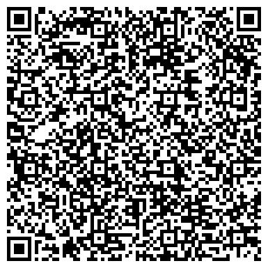 QR-код с контактной информацией организации Деревообробник, редакция газеты, ООО
