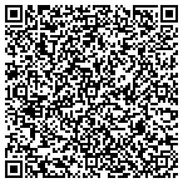 QR-код с контактной информацией организации Шардекор (Shardekor), ООО