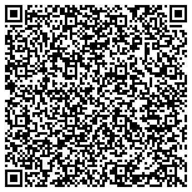 QR-код с контактной информацией организации Модельное агентство Art Shine Studio (Киев), ООО