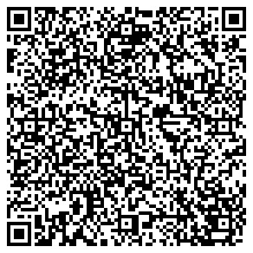 QR-код с контактной информацией организации Шаромания (Sharomania), ЧП