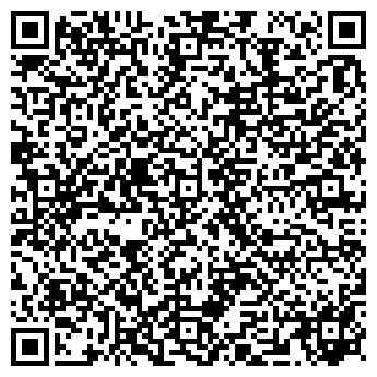 QR-код с контактной информацией организации Лили , ЧП