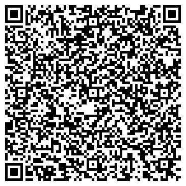 QR-код с контактной информацией организации Промо-Революшн, СПД (Promo-Revolution)