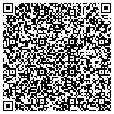 QR-код с контактной информацией организации Рекламно-модельная студия, СПД (Fashion Look)