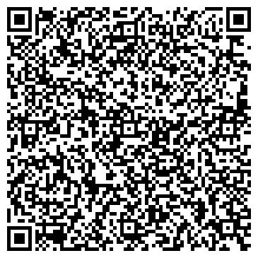 QR-код с контактной информацией организации Ника-Моделс , ЧП