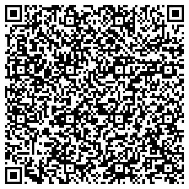 QR-код с контактной информацией организации Промик (Мега Стар ІФ), ООО