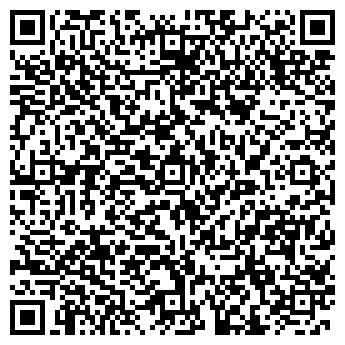 QR-код с контактной информацией организации Марафон Украина, ООО