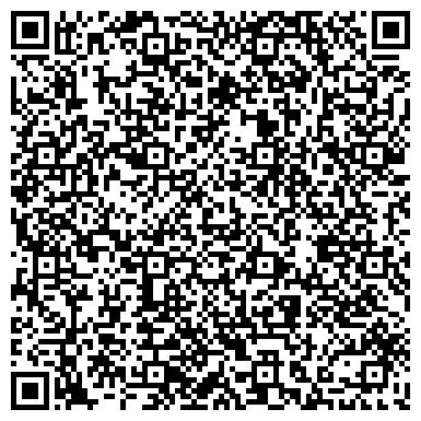QR-код с контактной информацией организации Дом кофе (Жук С.И.,ЧП), ЧП