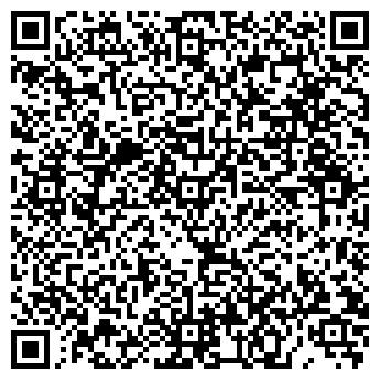 QR-код с контактной информацией организации Motexa, СПД