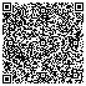 QR-код с контактной информацией организации Maria Korolenko