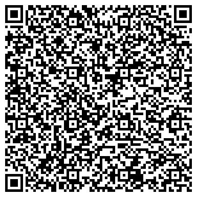 QR-код с контактной информацией организации Карелия Дизайн, ЧП (KaleriaDesign)