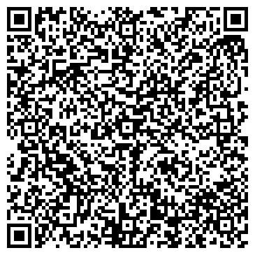 QR-код с контактной информацией организации Хеппи шар, ООО (Happy шар)