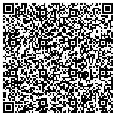 QR-код с контактной информацией организации Рекламное агенство Прогрес,ЧП (Progress)