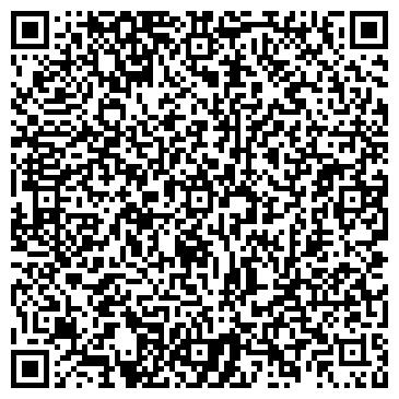 QR-код с контактной информацией организации Товары Почтой, ООО