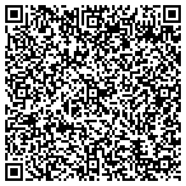 QR-код с контактной информацией организации Модельное агентство EOS-MODELS, ООО