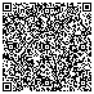 QR-код с контактной информацией организации Ей Ту Ей, ООО
