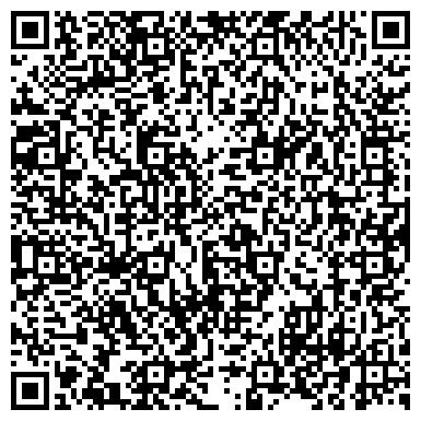QR-код с контактной информацией организации Sergey Chudowski model management, ООО