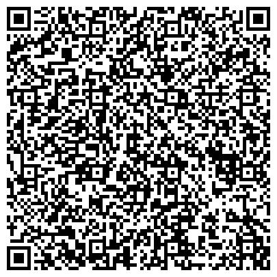 QR-код с контактной информацией организации Павлодар-Bearing подшипники (Павлодар-Беаринг),ИП