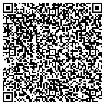 QR-код с контактной информацией организации Elite Media-ART, ТОО