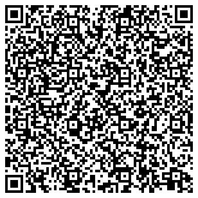 QR-код с контактной информацией организации Дольче вита (Dolce vita), Модельное агентство