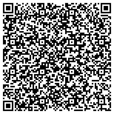 QR-код с контактной информацией организации Prestige Models (Престиж моделс), агенство