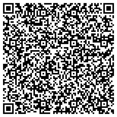 QR-код с контактной информацией организации Семей модельное агентство, ТОО