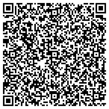 QR-код с контактной информацией организации Sound Wave (Саунд Уэйв), ТОО