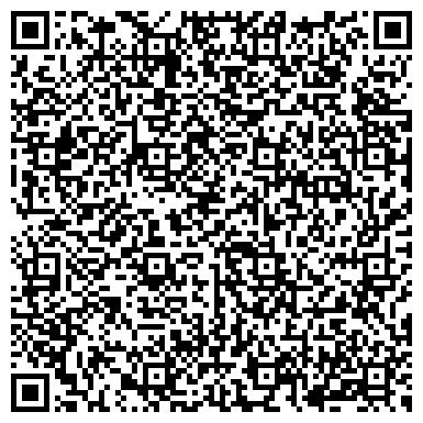 QR-код с контактной информацией организации Компания Promo Park (Промо Парк), ИП