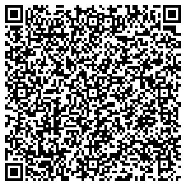 QR-код с контактной информацией организации Металл голд, компания