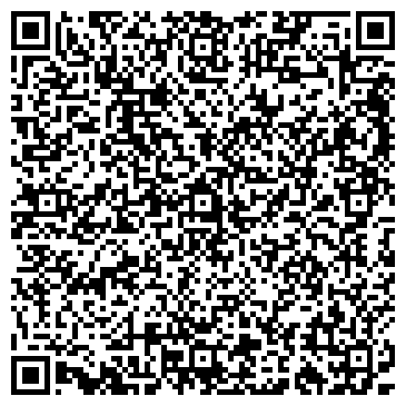 QR-код с контактной информацией организации Sunprizes (Санпрайзес), ТОО