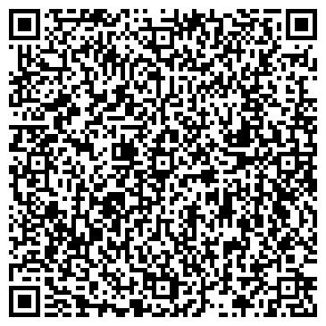 QR-код с контактной информацией организации СкидкАдром, ТОО