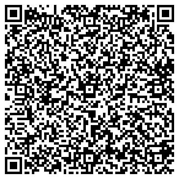 QR-код с контактной информацией организации Promogroup(Промогруп), ТОО