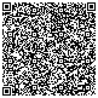 QR-код с контактной информацией организации Grand Pozitiff (Гранд позитив), ТОО