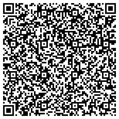 QR-код с контактной информацией организации MaxImagine (МаксИмэйджн), ИП