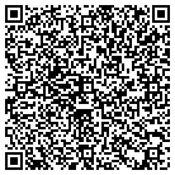 QR-код с контактной информацией организации ИП Акуленко Н.В.