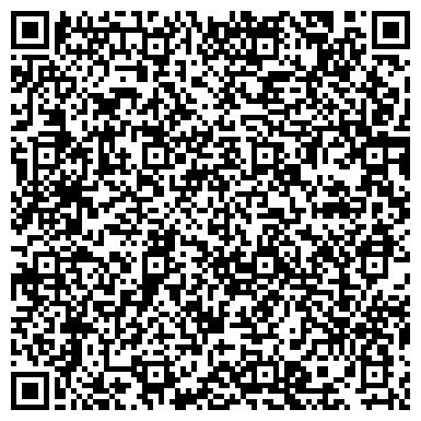 QR-код с контактной информацией организации Частное предприятие ИП Квятковская И.В.