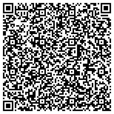 """QR-код с контактной информацией организации ЧУП """"Элитасервис"""". Салон красоты """"Элита II"""""""