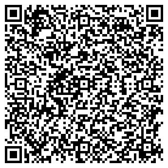 """QR-код с контактной информацией организации ООО """"Аллаком"""""""