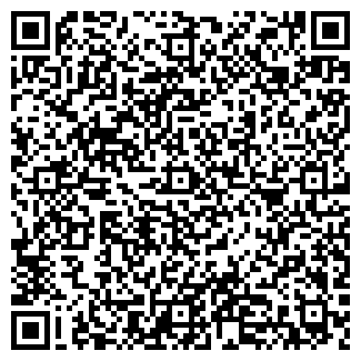 QR-код с контактной информацией организации ИП Бровко