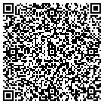 QR-код с контактной информацией организации DryDry