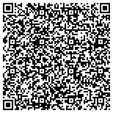 QR-код с контактной информацией организации Частное предприятие Центр пластической хирургии «Эдаран-медикал»