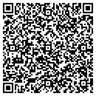 QR-код с контактной информацией организации Эдельвейс, ИП