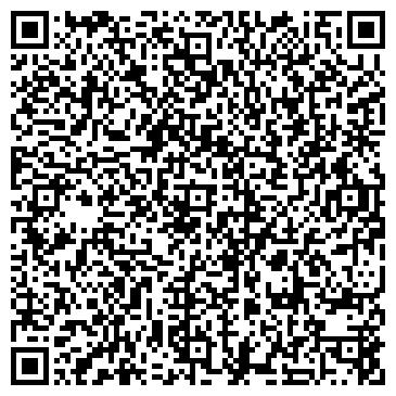 """QR-код с контактной информацией организации ООО """"Континент успеха"""""""
