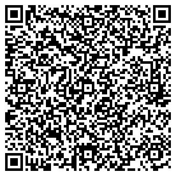 QR-код с контактной информацией организации ИП Силивончик Ю.В.