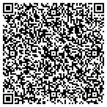 QR-код с контактной информацией организации ИП Дорофеева Л.П.